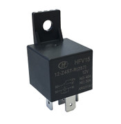 HongFa Mini ISO Relays